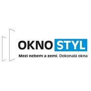 logo OKNOSTYL group s.r.o.
