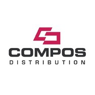 logo COMPOS DISTRIBUTION s.r.o.