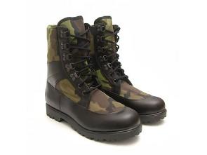 Vojenská obuv a holínky  fcd9c6d12a