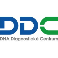 logo DNA Diagnostické Centrum