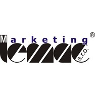 logo LEMAC marketing, s.r.o.