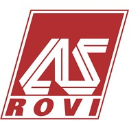 logo AS ROVI s.r.o.