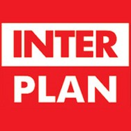 logo Interplan - cz, s.r.o.