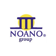logo NOANO group s.r.o.