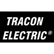 logo Tracon Electric, s.r.o.