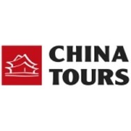 logo China Tours, s.r.o.