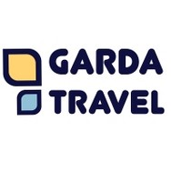 logo CK Garda Travel