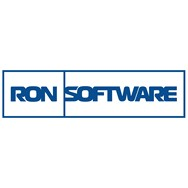 logo RON Software, spol. s r.o.