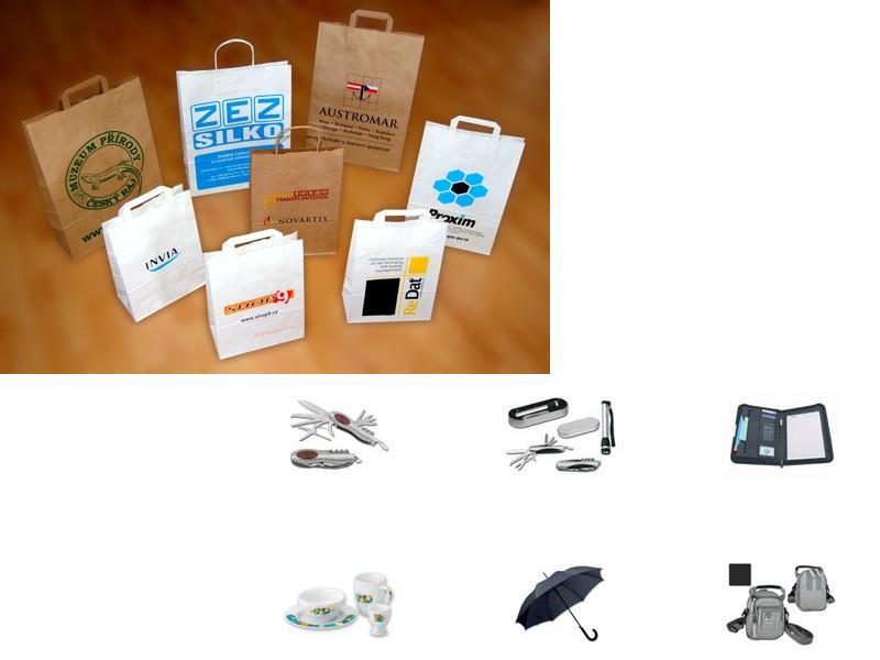 Potisk tašek · Potisk reklamních předmětů ... e9109eafd6