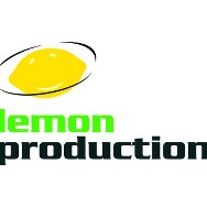 logo Lemon production, s r.o.
