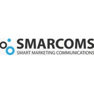 logo Smarcoms online services s.r.o.