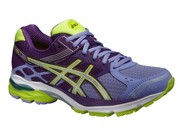 ASICS Gel-Pulse 7 ()