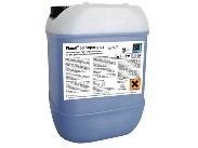 Flamil® 50 Super Plus FLORE CHEMIE GmbH 0151 ()