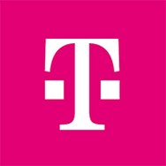 logo T-mobile Czech Republic a.s.