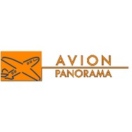 logo Avion - Panorama, s.r.o.