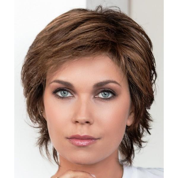 ... LENA Style - kolekce paruk Hair Society 52ca69590e