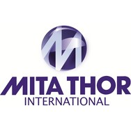 logo Mita Thor International, s.r.o.