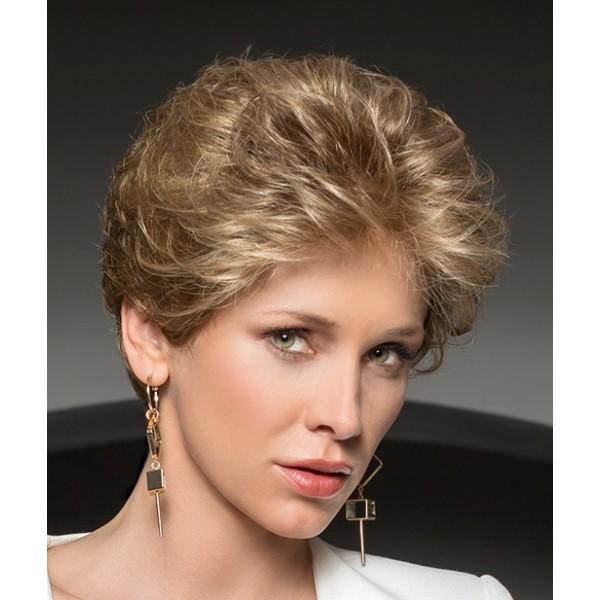 ... LENA Style - kolekce paruk Hair Society ... 5f4a218522