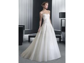 Svatebni Saty Rosa Clara Reflejo Nuance Wedding Group S R O