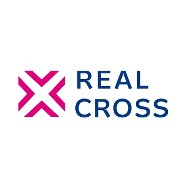 logo Real cross, s.r.o.