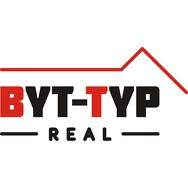 logo BYT-TYP real