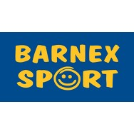 Výsledek obrázku pro barnex sport sro logo