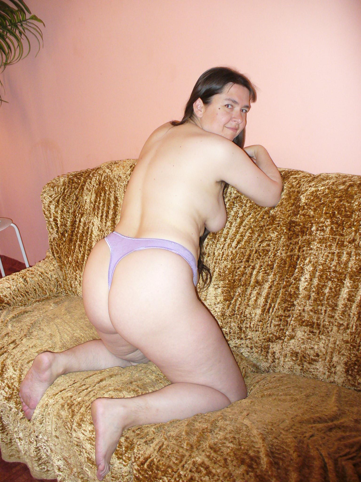 sex chat norge intim massasje stavanger