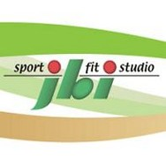 logo Fitness & Wellness JBI