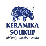 Výsledek obrázku pro keramika soukup logo