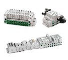 Directional Control Valves for Pneumatic Systems