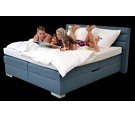 INTEGRA_boxspring