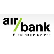 logo Air Bank a.s.