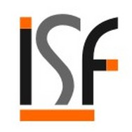 logo ISF Global Economic Research, s.r.o.