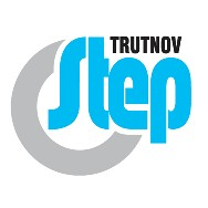 logo Step TRUTNOV a.s. - kotle na biomasu Trutnov