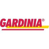 logo GARDINIA HOME DECOR CR, spol. s r.o.