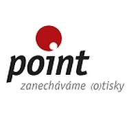 logo Point CZ, s.r.o.