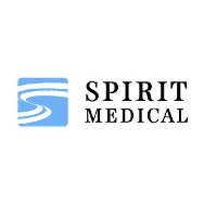 logo Spirit medical, s.r.o.