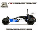 RC obchod - RC modely