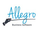 Allegro Business Solution