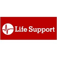 logo Life Support
