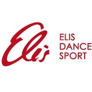 90f64dda74a Elis Dance Sport