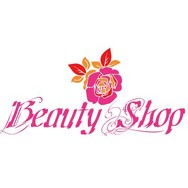 logo Beauty Shop - Dermo kosmetika