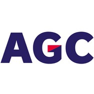 logo AGC Automotive Replacement Glass Czech, s.r.o.