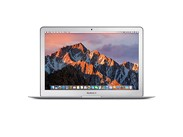 MacBook Air 13'' i5