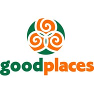 logo GOOD PLACES s.r.o.