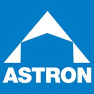 logo Astron Buildings s.r.o.