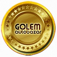 logo Golem Financial Group s.r.o.