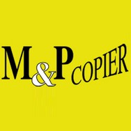 logo MP-Copier