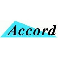 logo ACCORD, spol. s r. o.