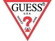 GUESS ()